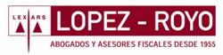 López Royo Abogados